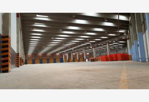 Foto de nave industrial en renta en  , centro industrial tlalnepantla, tlalnepantla de baz, méxico, 6233929 No. 01