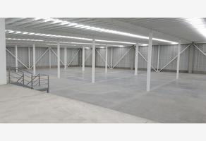 Foto de nave industrial en renta en  , centro industrial tlalnepantla, tlalnepantla de baz, méxico, 6234560 No. 01