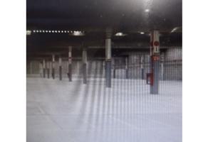 Foto de bodega en renta en  , centro industrial tlalnepantla, tlalnepantla de baz, méxico, 6539112 No. 01