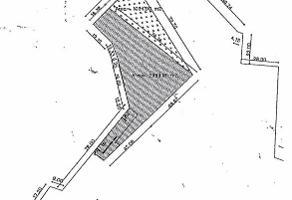 Foto de terreno habitacional en venta en  , centro jiutepec, jiutepec, morelos, 11275699 No. 01