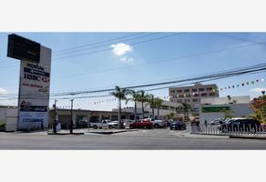 Foto de local en venta en  , centro jiutepec, jiutepec, morelos, 12487652 No. 01
