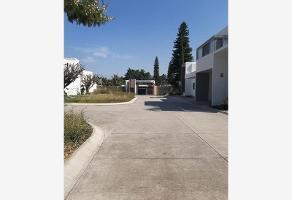 Foto de terreno industrial en venta en  , centro jiutepec, jiutepec, morelos, 0 No. 01