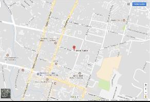 Foto de terreno habitacional en venta en  , centro jiutepec, jiutepec, morelos, 13890684 No. 01