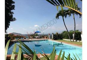 Foto de casa en renta en  , centro jiutepec, jiutepec, morelos, 14044954 No. 01