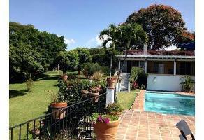Foto de terreno habitacional en venta en  , centro jiutepec, jiutepec, morelos, 14044970 No. 01