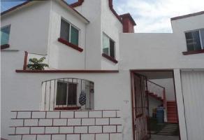 Foto de departamento en renta en  , centro jiutepec, jiutepec, morelos, 15087077 No. 01