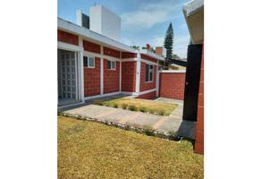 Foto de casa en venta en  , centro jiutepec, jiutepec, morelos, 15143357 No. 02