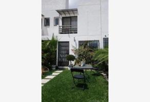 Foto de casa en venta en  , centro jiutepec, jiutepec, morelos, 0 No. 01