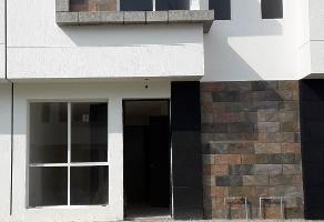 Foto de casa en venta en  , centro jiutepec, jiutepec, morelos, 15602911 No. 01