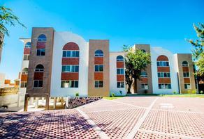 Foto de departamento en venta en  , centro jiutepec, jiutepec, morelos, 16355851 No. 01