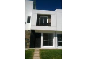 Foto de casa en condominio en venta en  , centro jiutepec, jiutepec, morelos, 18099458 No. 01