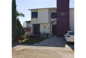 Foto de casa en condominio en venta en  , centro jiutepec, jiutepec, morelos, 18103502 No. 01