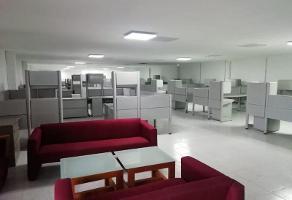 Foto de oficina en renta en  , centro jiutepec, jiutepec, morelos, 0 No. 01