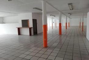 Foto de local en renta en  , centro jiutepec, jiutepec, morelos, 0 No. 01