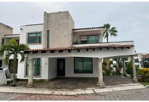 Foto de casa en condominio en venta en  , centro jiutepec, jiutepec, morelos, 0 No. 01