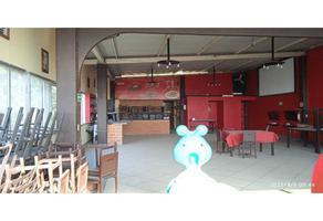 Foto de terreno comercial en renta en  , centro jiutepec, jiutepec, morelos, 20065979 No. 01