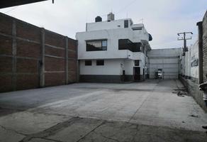 Foto de bodega en venta en  , centro jiutepec, jiutepec, morelos, 0 No. 01