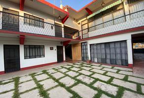 Foto de rancho en venta en  , centro jiutepec, jiutepec, morelos, 21004871 No. 01