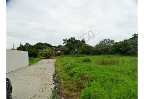 Foto de terreno habitacional en venta en  , centro jiutepec, jiutepec, morelos, 9027115 No. 01