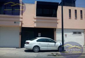 Foto de casa en venta en  , centro, león, guanajuato, 11268086 No. 01