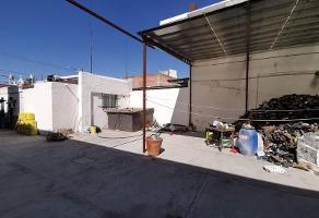Foto de oficina en venta en  , centro, león, guanajuato, 11775871 No. 01