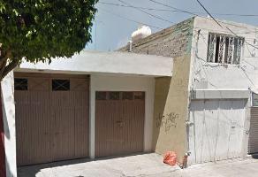 Foto de local en venta en  , centro, león, guanajuato, 11806302 No. 01