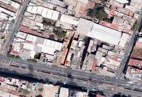 Foto de terreno habitacional en venta en  , centro, león, guanajuato, 11852042 No. 01