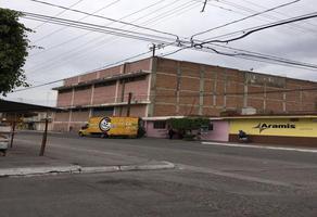 Foto de edificio en venta en  , centro, león, guanajuato, 11854114 No. 01