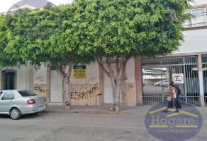 Foto de casa en venta en  , centro, león, guanajuato, 11860113 No. 01
