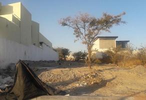 Foto de casa en venta en  , centro, león, guanajuato, 11869537 No. 01