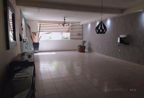 Foto de casa en renta en  , centro, león, guanajuato, 11988355 No. 01