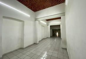 Foto de local en venta en  , centro, león, guanajuato, 12839308 No. 01