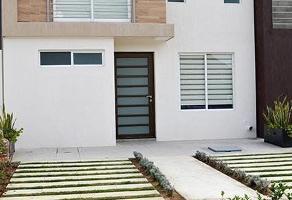 Foto de casa en venta en  , centro, león, guanajuato, 14056673 No. 01