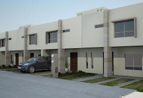 Foto de casa en venta en  , centro, león, guanajuato, 14056685 No. 01