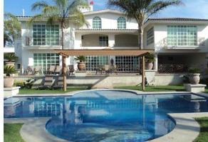 Foto de casa en venta en  , centro, león, guanajuato, 14056693 No. 01