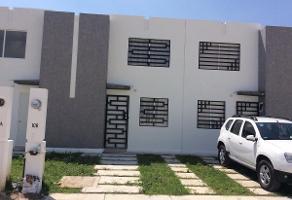 Foto de casa en venta en  , centro, león, guanajuato, 14056697 No. 01