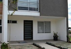Foto de casa en venta en  , centro, león, guanajuato, 14056709 No. 01