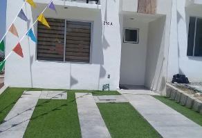 Foto de casa en venta en  , centro, león, guanajuato, 14056713 No. 01