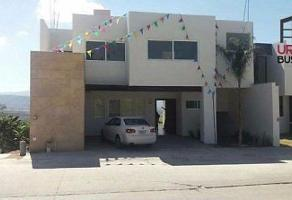 Foto de casa en venta en  , centro, león, guanajuato, 14056717 No. 01