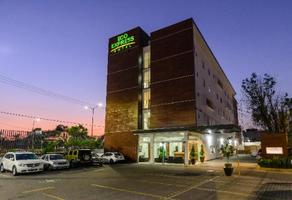Foto de edificio en venta en  , centro, león, guanajuato, 14877707 No. 01