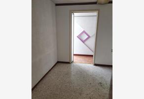 Foto de oficina en venta en  , centro, león, guanajuato, 15366826 No. 01