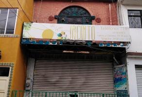 Foto de local en venta en  , centro, león, guanajuato, 15455674 No. 01