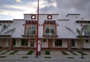 Foto de casa en venta en - -, centro, león, guanajuato, 0 No. 01
