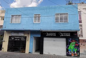 Foto de oficina en renta en  , centro, león, guanajuato, 0 No. 01