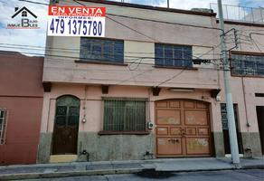 Foto de rancho en venta en  , centro, león, guanajuato, 21165407 No. 01