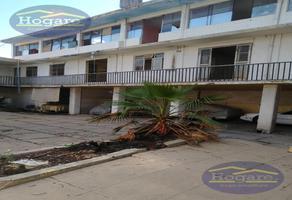 Foto de terreno habitacional en venta en  , centro, león, guanajuato, 0 No. 01