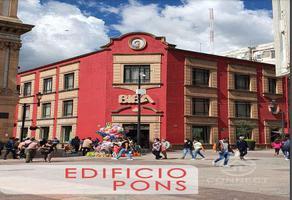 Foto de local en renta en  , centro, león, guanajuato, 0 No. 01