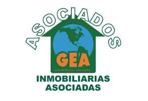 Foto de terreno habitacional en venta en  , centro, león, guanajuato, 6628884 No. 01
