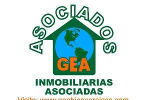 Foto de terreno habitacional en venta en  , centro, león, guanajuato, 6637280 No. 01
