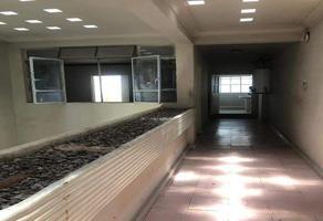 Foto de casa en venta en  , centro, león, guanajuato, 9829294 No. 02
